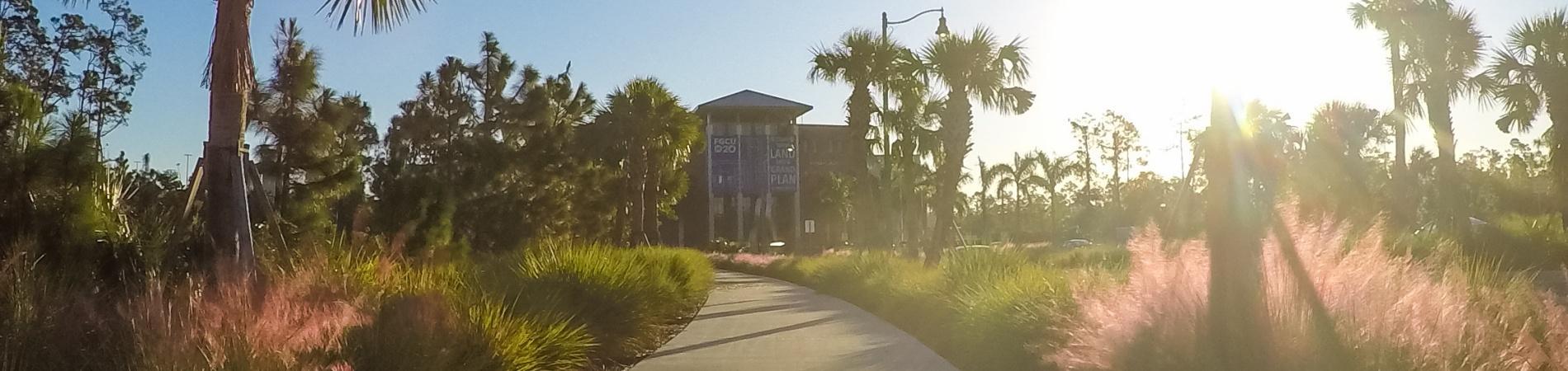 Lutgert College of Business