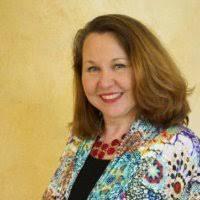 Gail Mishler
