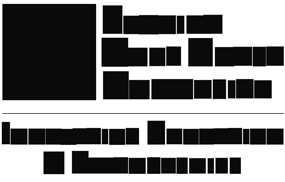 FGCU Innovative Education & Partnerships Logo