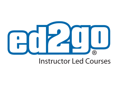Ed2go Instructor Led