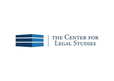 Center for Legal Studies