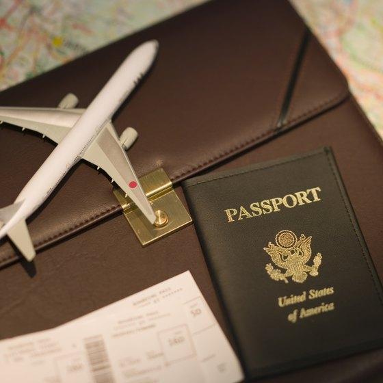 intl_Travel