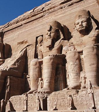 Photo of Egypt