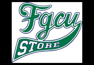 FGCU Bookstore