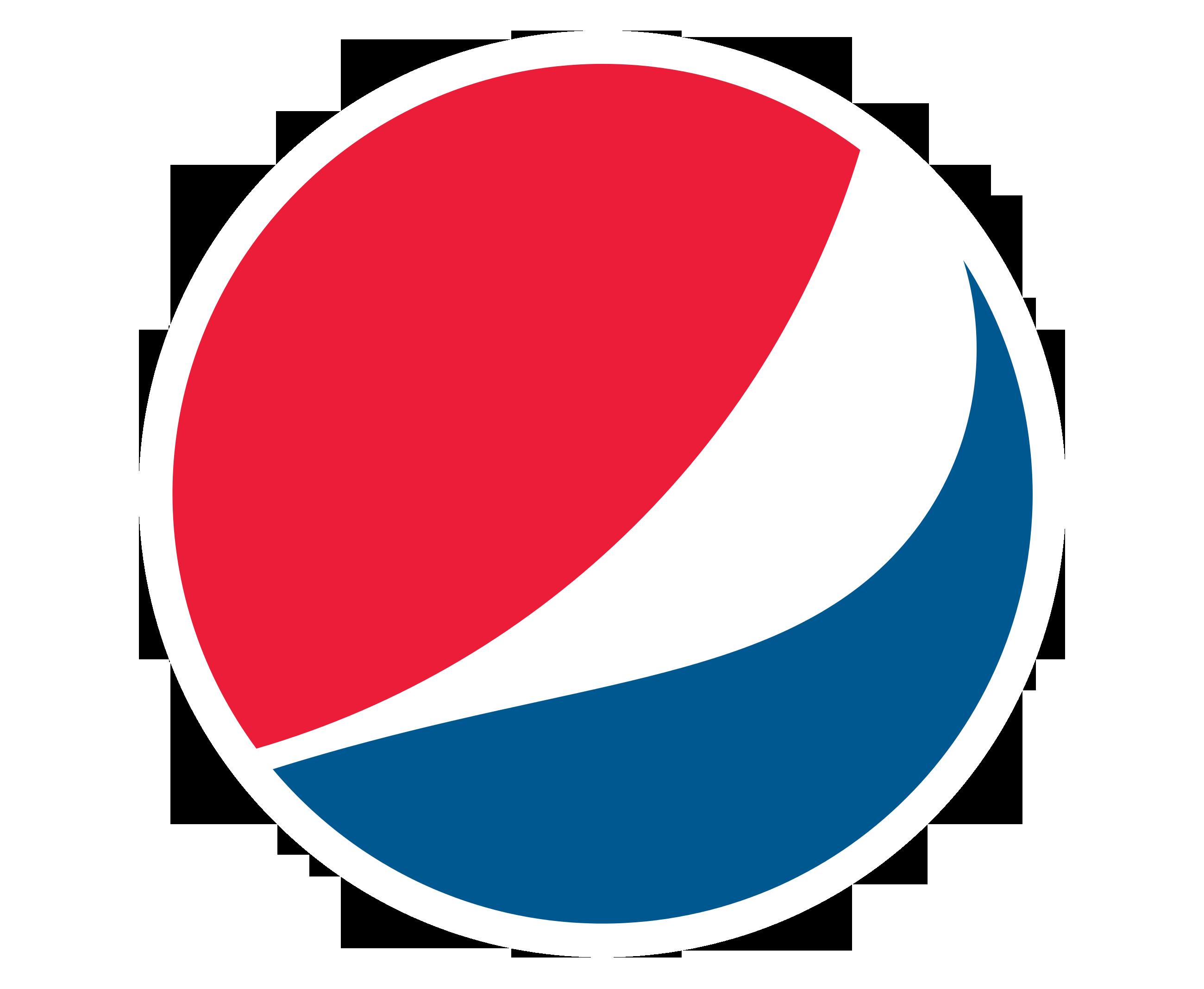 Pepsi Beverage Match