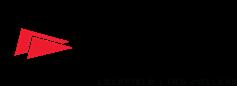 CLC Learfield logo