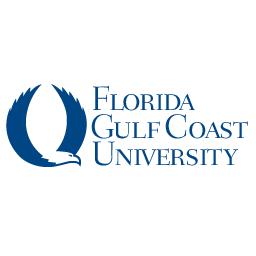 FGCU Academic logl