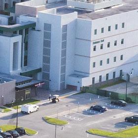 FGCU Campus