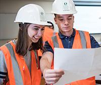 FGCU Construction students thumbnail