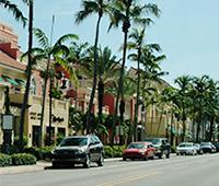 Photo of Naples FL