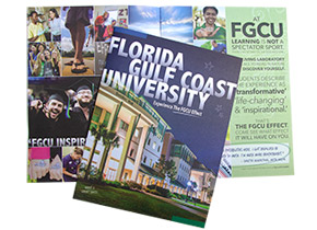 Thumbnail of admissions brochure