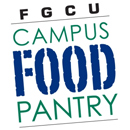Photo of Food Pantry