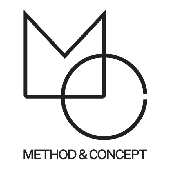 methods and concepts logo