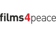 Films4Peace