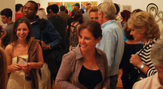 16th Annual Juried Student Art Exhibition