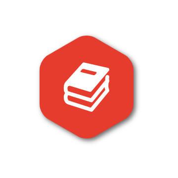 Canvas Guides Logo