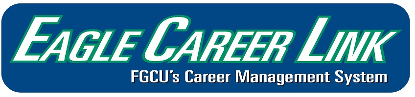 eagle career link logo