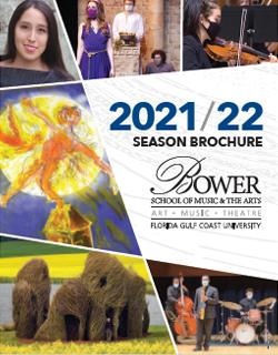 Photo of Brochure thumbnail