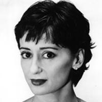 Francie Huber