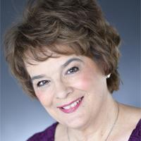M Helen Tintes-Schuermann