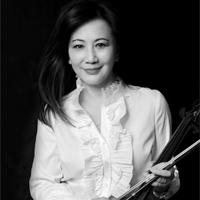 Si-Cheng Liu