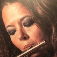 Suzanne Kirton
