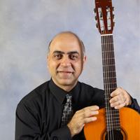 Tommy Ferlazzo