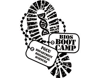 Bio Boot Camp