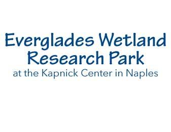 EWRP logo