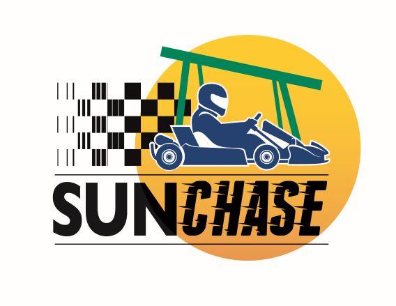SunChase Logo
