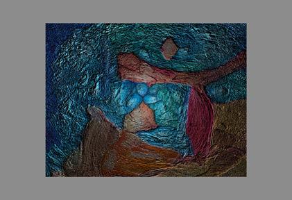 Blue Tide 2