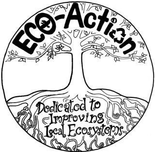 Eco-Action Dedicated to Improving Local Ecosystems