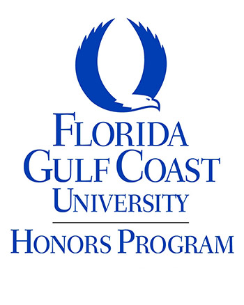 Florida Gulf Coast University Honors Program