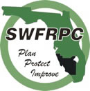 Southwest Florida Regional Planning Council Logo