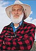 Richard Weiskoff