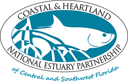 Coastal Heartland logo