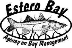 Estero Bay Sponsor