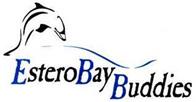 Estero Bay Buddies Sponsor