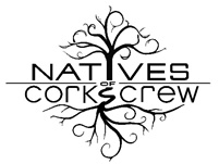 Natives of corkscrew sponsors
