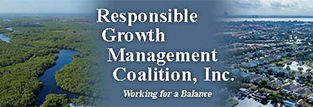Responsible Growth Management Coalition Inc