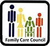 Familty Care Council