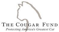 Cougar fund