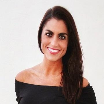 Courtney Satkoski