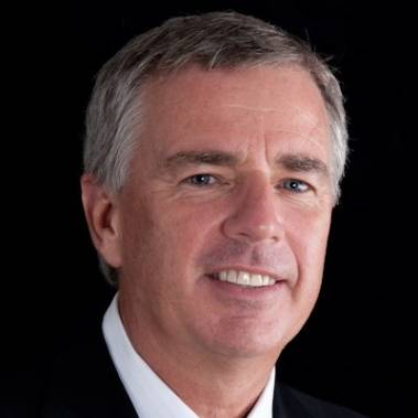 Ted Todd, CEO, Ted Todd Insurance