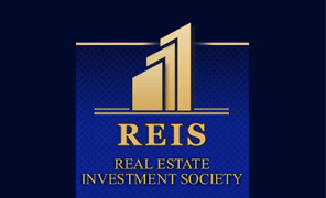 Real Estate Investment Society Awards Scholarships