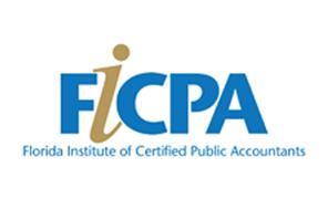 Accounting Alumna Wins Horizon Award