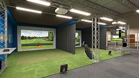 FGCU Swing Lab