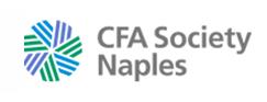 CFA society naples logo