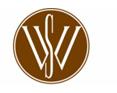 wasmer schroeder logo