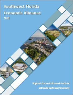 Almanac cover page